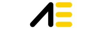 Site Logo via Elementor