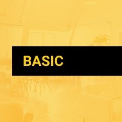 Basic Bundle without Logo