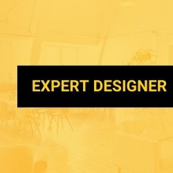 Expert Designer Bundle without Logo