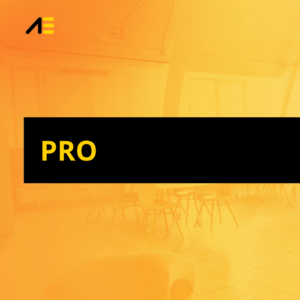 AE Academy pro course image
