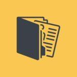 Portfolio Package for Expert Designer