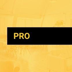 Pro Bundle without Logo