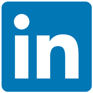 Linkedin Logo Transparent