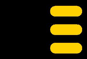 AE Recruitment Logo