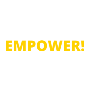 AE Academy Empower